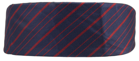 Royal Military Police Silk Non Crease Cummerbund