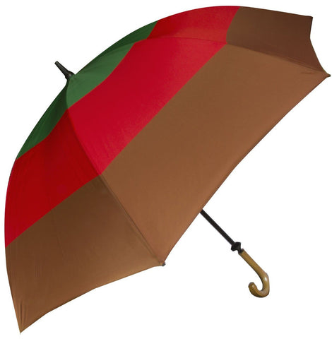 Royal Tank Regiment Umbrella