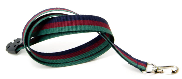 Black Watch Lanyard - regimentalshop.com