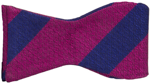 Royal Welch Fusiliers Bow Tie