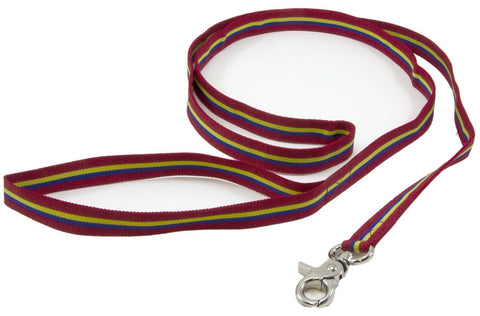Sandhurst Dog Lead