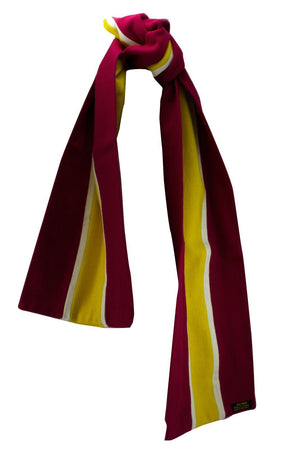 The Royal Lancers Scarf - regimentalshop.com