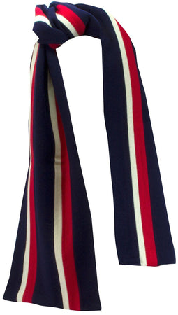 Royal Navy Scarf - regimentalshop.com