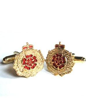 Duke of Lancaster's Cufflinks