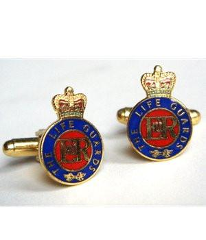 Life Guards Cufflinks