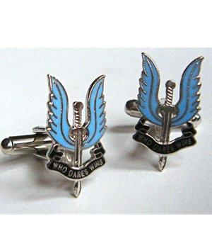 SAS (Special Air Service) Cufflinks