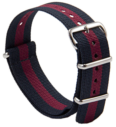 Household Division G10 Watchstrap