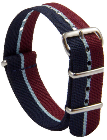 Royal Air Force (RAF) G10 Watch Strap - regimentalshop.com