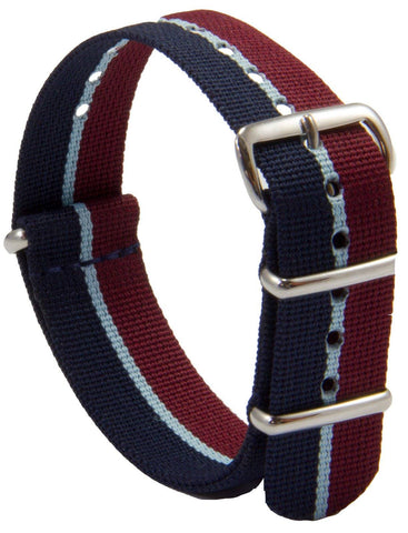 Royal Air Force G10 Watchstrap