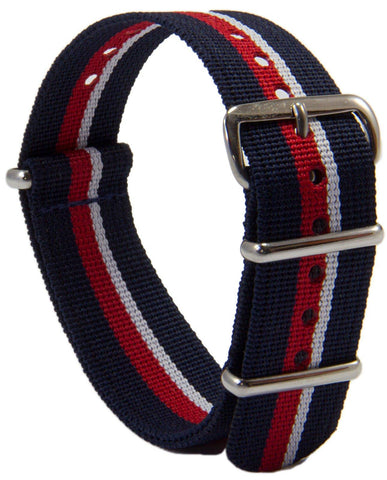 Royal Navy G10 Watchstrap