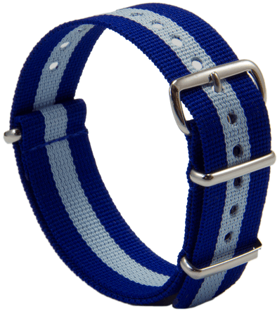 Army Air Corps G10 Watch Strap - regimentalshop.com