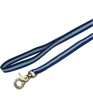 Army Air Corps Dog Lead