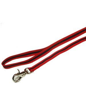 Adjutant General's Corps Dog Lead