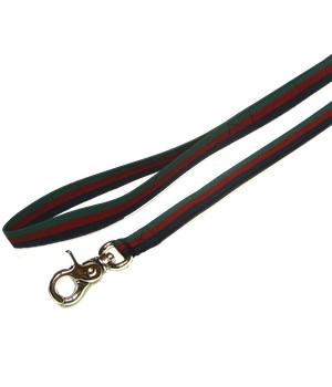 Black Watch Dog Lead - regimentalshop.com