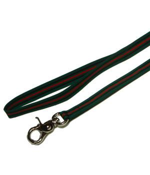 Gurkha Brigade Dog Lead