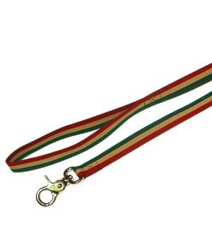 Mercian Regiment Dog Lead