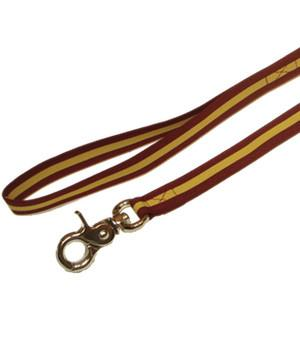 Royal Regiment of Fusiliers Dog Lead