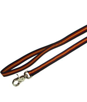 Royal Anglian Regiment Dog Lead - regimentalshop.com