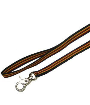 REME Dog Lead