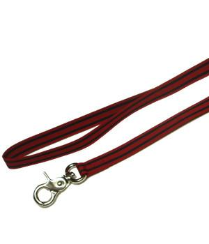 Royal Engineers Dog Lead - regimentalshop.com