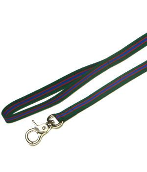 Royal Irish Regiment Dog Lead - regimentalshop.com