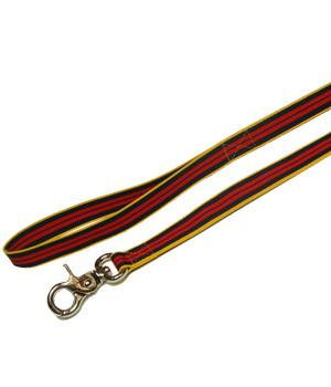 Royal Logistic Corps Dog Lead - regimentalshop.com