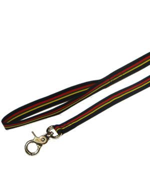 Royal Marines Dog Lead