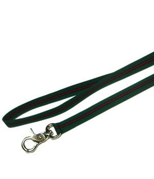 Yorkshire Regiment Dog Lead - regimentalshop.com