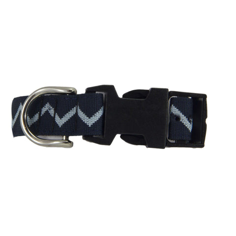 Fleet Air Arm Dog Collar