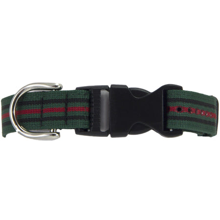 Gurkha Brigade Dog Collar