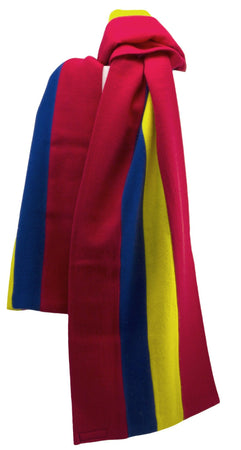 Sandhurst (Royal Military Academy) Scarf