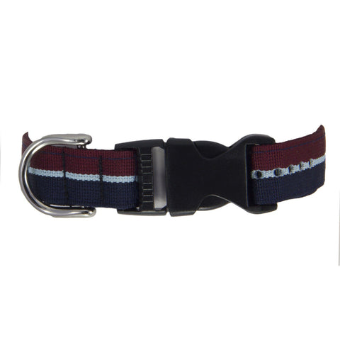 Royal Air Force (RAF) Dog Collar