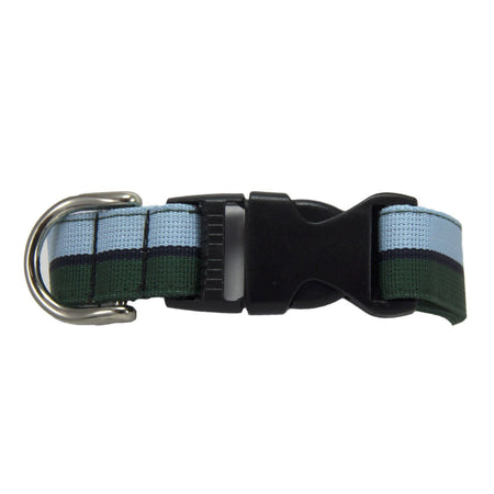 Royal Corps of Signals Dog Collar - regimentalshop.com