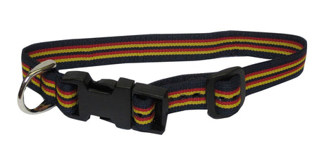 REME Dog Collar