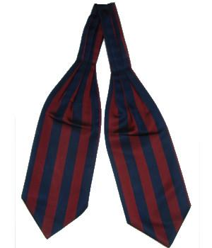 Household Division  Polyester Cravat