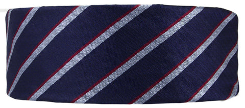 Army Air Corps Silk Non Crease Cummerbund