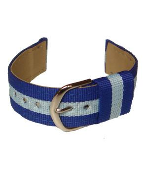 Army Air Corps Two Piece Watch Strap - regimentalshop.com