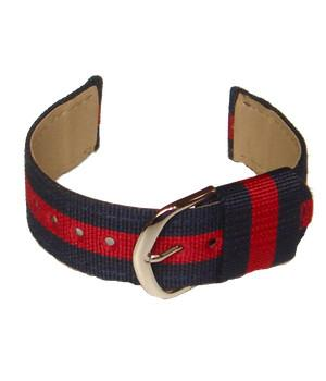 Household Division Two Piece Watch Strap - regimentalshop.com