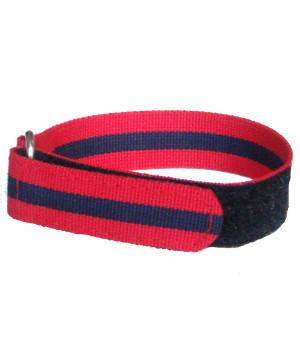 Adjutant General's Corps Sports Watchstrap