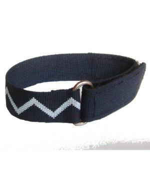 Fleet Air Arm Sports Watch Strap - regimentalshop.com