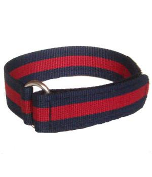 Household Division Sports Watch Strap - regimentalshop.com