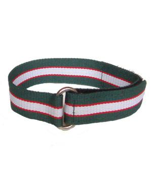 Intelligence Corps Sports Watch Strap - regimentalshop.com