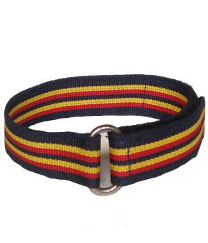 REME Sports Watchstrap
