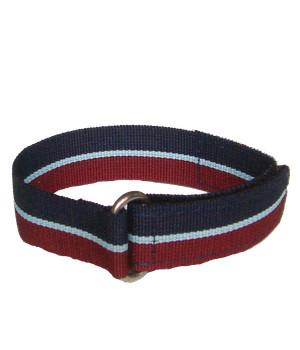 Royal Air Force Sports Watchstrap