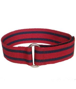 Royal Engineers Sports Watch Strap - regimentalshop.com