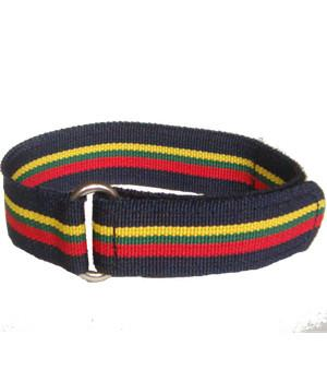 Royal Marines Sports Watchstrap