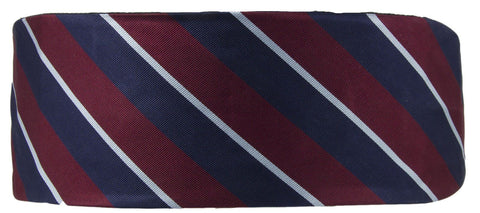 Royal Air Force (RAF) Silk Cummerbund