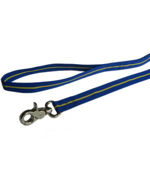 Royal Horse Artillery Dog Lead - regimentalshop.com