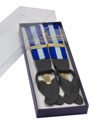 Army Air Corps Braces - regimentalshop.com