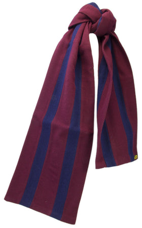 Royal Engineers Scarf